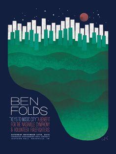 BEN FOLDS LYRICS - SONGLYRICS.com