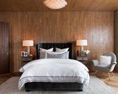 Bedroom Designs 2017