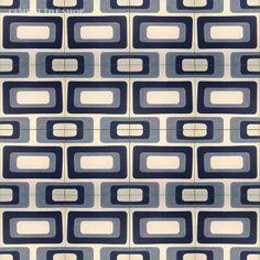 Cement Tile Shop - Handmade Cement Tile | Sea Island. America's leading supplier of cement tile. (800) 704-2701.