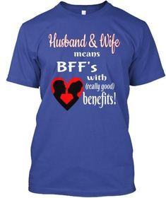 Avocado Shirt, T Shirts For Women, Clothes For Women, Husband Wife, Bffs, Custom Shirts, Black Women, Shirt Designs, Mens Tops