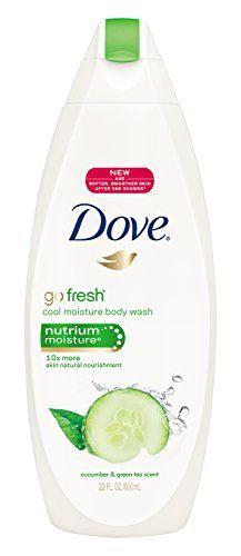 Dove go fresh Body Wash, Cool Moisture 22 oz Dove http://www.amazon.com/dp/B00I69SJ7S/ref=cm_sw_r_pi_dp_ybpxub0P439HB
