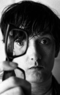 Jarvis Cocker by PANGEA ARCHIVE, via Flickr