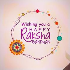 Warm greetings & Good wishes on this auspicious occasion of of Rakhi Cards, Happy Rakhi, Wishes For Brother, Happy Rakshabandhan, Festivals Of India, Brother Quotes, Raksha Bandhan, Travel Planner, Sisters