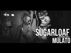 Sugarloaf - Múlató