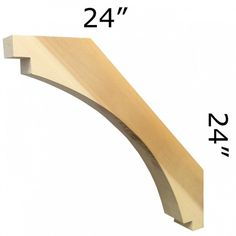 We offer wooden cedar architectural brackets, wooden cedar corbels and gingerbreads for front porch posts, gable, sofits and front stoop. We have largest selection of Cedar Brackets and Cedar Brace made in USA. Front Porch Posts, Front Stoop, Front Doors, Porch Awning, Porch Roof, Gable Brackets, Wood Brackets, Wood Canopy, Pergola Canopy