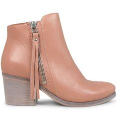 8930f23295ad5 Crafted from soft spice leather