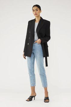 CAMILLA AND MARC | Official Site Camilla, Street Style, Chic, Fashion, Shabby Chic, Moda, Elegant, Urban Style, Fasion