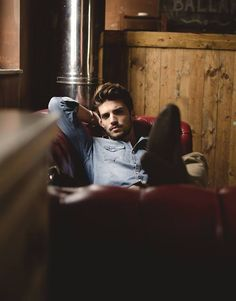 Mariano Di Vaio / Male Models, Men's Fashion & Street Style