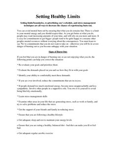 Dating counseling worksheets
