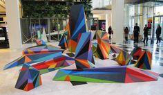 mwm_srr_sculpture_6