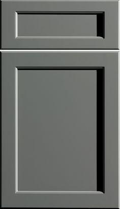dura supreme cabinetry hudson cabinet door style kitchen rh pinterest com paintable kitchen cabinet doors uk paintable replacement kitchen cabinet doors