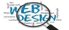 Responsive Web design and development services for small & medium businesses throughout the worldwide we provide best quality services from our expert Cheap Website Design, Affordable Website Design, Online Web Design, Free Web Design, Web Design Services, Web Design Company, Page Web, Why Try, Advertising Services