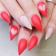 Back To Search Resultsbeauty & Health Nails Art & Tools Special Section Women Korean Style Simple Color False Nails Diy Short Size Nails Art Tips With Glue Girls Strip Printing Fake Artificial Nails Supplement The Vital Energy And Nourish Yin