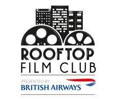 Rooftop Film Club on Eventbrite
