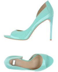guess-by-marciano-sky-blue-pump-blue-product-0-632121006-normal.jpeg (200×250)