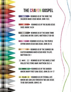 10 FREE Back to School Ideas for Children's Church – Children's Ministry Deals Bible Verses For Kids, Bible Study For Kids, Bible Lessons For Kids, Children Church Lessons, Easter Bible Verses, Children's Bible, School Children, Kids Memory Verses, Preschool Bible Verses