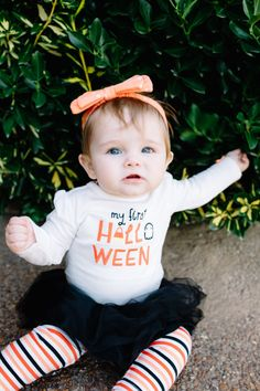 Click to see fall outfits and fall activities for kids on Nashville Wifestyles! Cute fall school picture day outfits for kids. Stylish fall outfits for school for teens autumn. Beautiful cute fall outfits for school kids. Stylish fall outfits for school for teens casual. Fun fall activities for kids elementary and fall outfits for school for teens jeans. Pretty fall school pictures outfits kids. fall outfits for school for teens cute. School fall picture outfits for kids. #ad #fall #kids
