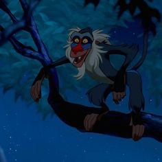 The Most Important Quotes from The Lion King, According to You