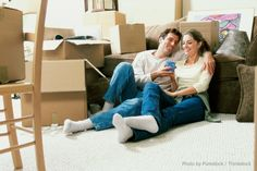 5 of the Best Charleston Moving Companies | Drew Sineath and Associates