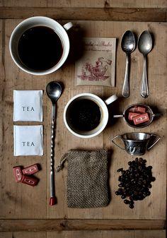 http://www.coffeeaddict.us/
