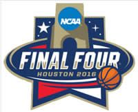 The #NCAAFinalFour Fan Fest is almost here! http://www.sportsticketbank.com/blog/ncaa-mens-final-four-its-sooner-than-you-think/