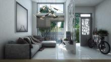 For V-Ray Rendering - 3D Warehouse
