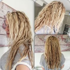 Body wave perm before and after pictures google search beach wave perm hairstyles can look extremely classy and stylish if they are done the right solutioingenieria Choice Image