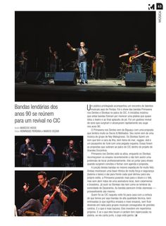 #ClippedOnIssuu from Mural 67 Marco Cezar