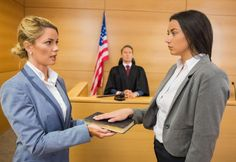 The #witness #preparation consultant Ft. Lauderdale does have experience in expert witness preparation. The following tips will prove beneficial in the preparation of the expert witness.