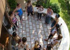 Gratitude and Goodness at Kailash Tribal School of Yoga & Holistic Healing - Dharamsala Sat 22 Nov 2014  - Dharamsala Himachal Pradesh | LETSGLO