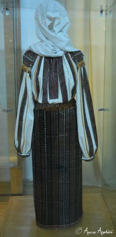 Folk Costume, Costumes, Museum Collection, Traditional Outfits, Textiles, Facebook, Country, Blouse, Clothing