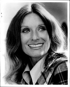 Cloris Leachman (1926)  Leachman is best known for her movie roles in The Last Picture Show, Young Frankenstein,High Anxiety, and The History of the World, Spanglish, and Lovers and other Strangers. Leachman is probably more well known for her roles in The Mary Tyler Moore Show, Phyllis, and Malcolm in the Middle. Leachman was married to George Englund from 1953-1979 and has 5 children.