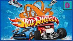 Машинки Хот Вилс Cars HOT Wheels