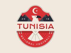 Tunisia by Trey Ingram