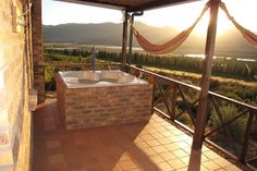 Wolfkop Nature Reserve - Botterboom Cottage - Chalets for Rent in Citrusdal, Western Cape, South Africa Best Hotel Deals, Best Hotels, Cape Town Holidays, Mountain Cottage, Self Catering Cottages, Weekends Away, Croatia Travel, Nature Reserve, Other Rooms