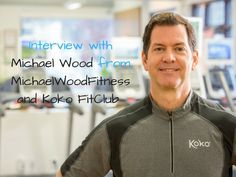 Interview: Michael Wood | Ripped.me