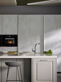 Best Kitchen Designers In The World Kitchenbach Mason De Pink Made In Korea Kitchen Design
