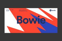 Spotify new Branding by Collins Identity Design, Visual Identity, Brand Identity, Sistema Visual, Web Design, Web Layout, Flyer Layout, Design Graphique, Brand Guidelines