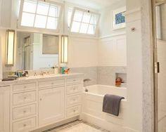 Image result for bathroom window