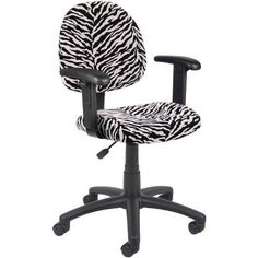 Office Chair From Amazon * You can get more details by clicking on the image.Note:It is affiliate link to Amazon. #OfficeChair