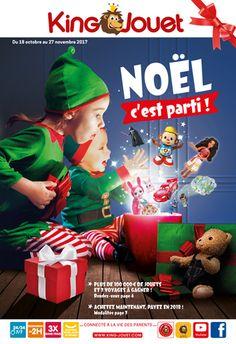 Tableau Noël 43 PartiGifts Toy C'est Images Du Meilleures Et Ibf7y6vYgm