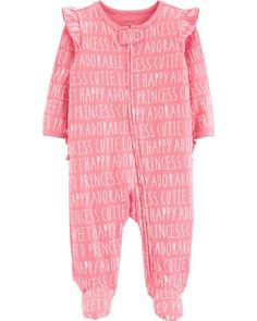 Underwear & Sleepwears Robes Frugal Children Hooded Bathrobe Kids Boys Girls Cotton Lovely Bath Robes Dressing Gown Kids Homewear Sleepwear With Belts Summer