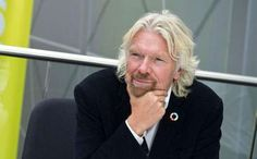 Five top tips to starting a successful business. Richard Branson shares his top 5 tips for starting a successful business. Creating A Business, Starting A Business, Business Tips, Successful Business, Richard Branson, Quitting Your Job, Take Risks, Business Entrepreneur, Marketing
