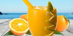 ORANGE DREAM    2 Scoops Vi-Shape® Shake Mix  1 packet Orange Everyday Defense Health Flavor  8-10 oz Orange Juice, Non-Fat Milk or Soy, Rice or Almond Milk  Ice Cubes    Order at wholesale price here: lrich348.myvi.net