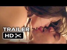 ▶ Nymphomaniac: Volume 1 Official Trailer #1 (2014) - Shia LaBeouf, Willem Dafoe Movie HD - YouTube