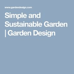See how clean lines, sustainable solutions and arid-loving plants come together in this Palo Alto garden. Discover how the home and garden were designed for indoor/outdoor living.