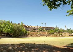 James private school campus and buildings - one of the most affluent schools in Johannesburg Johannesburg Africa, Private School, Luxury Travel, Schools, Buildings, Adventure, School, Adventure Movies, Adventure Books