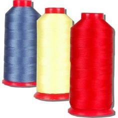 Bonded Nylon Thread - 1500M - Color 299