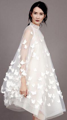 Kaviar Gauche | Bridal Dresses, Bridal Gowns, Designer Berlin