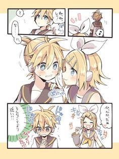 Read Suzumi from the story RinxLen Artista:Suzumi by (L with 568 reads. Vocaloid, Fanfiction, Kagamine Rin And Len, Anime Recommendations, Darling In The Franxx, Awesome Anime, Cute Photos, Illustrators, Lens